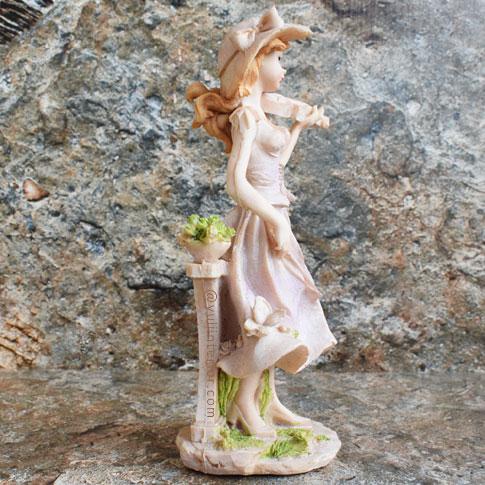 Buy Home Decor Ceramic Figurines in Port Harcourt, Nigeria
