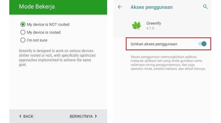 √ 2 Cara Menonaktifkan WhatsApp Sementara di Android 2020 - Teknolalat