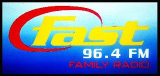 Radio Streaming online Magelang