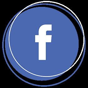 Facebook do MARL