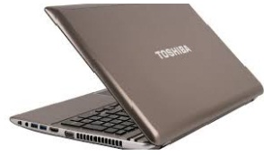 Direct Download) Toshiba Satellite P855 WiFi + Bluetooth Driver For