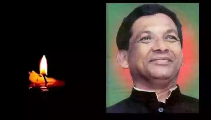 কাল শহীদ আহসান উল্লাহ মাস্টার এমপি'র মৃত্যু বার্ষিকী