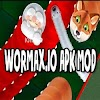 The Biggest Worm with Wormax.io Apk Mod