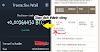 5 Cách Kiếm Tiền Từ Timebucks Bằng  50$/ngày | Rút về ví VNDC -  ngân hàng🚀