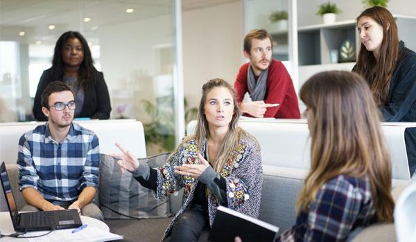 Tips Memilih Bisnis Yang Menguntungkan & Mudah Dijalankan
