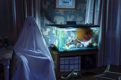 Halloween 2018 Movie Image 2