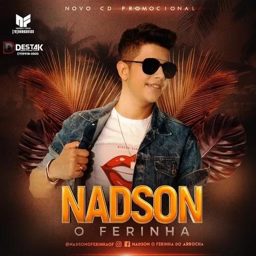Nadson - O Ferinha - Promocional de Verão - 2020