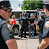 Police in Baltimore, NYC making fewer arrests due to reforms following high-profile deaths