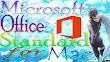 Microsoft Office Standard 2019 16.28.0 for Mac