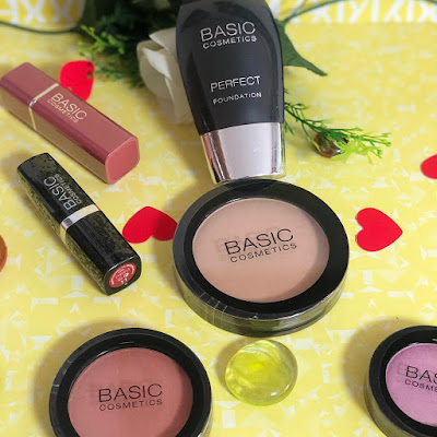basic-cosmetics-clarel