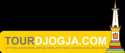 tourdjogja.com