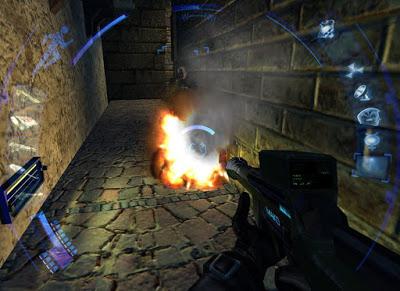 Deus Ex Invisible War Pc Game Free Dowanload Full Version