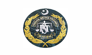 Federal Service Tribunal Islamabad Jobs 2021 in Pakistan