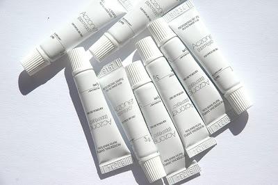 Ivermectin 12 mg tablet india