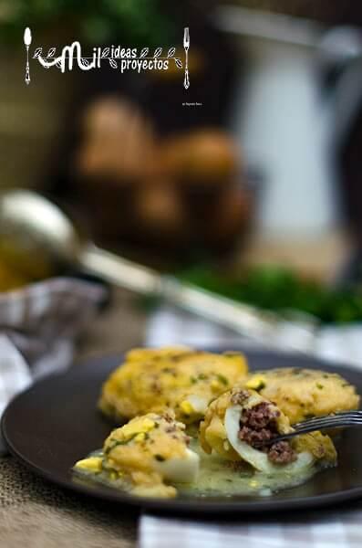 huevos-verdes-recetas-conventos-monasterios6