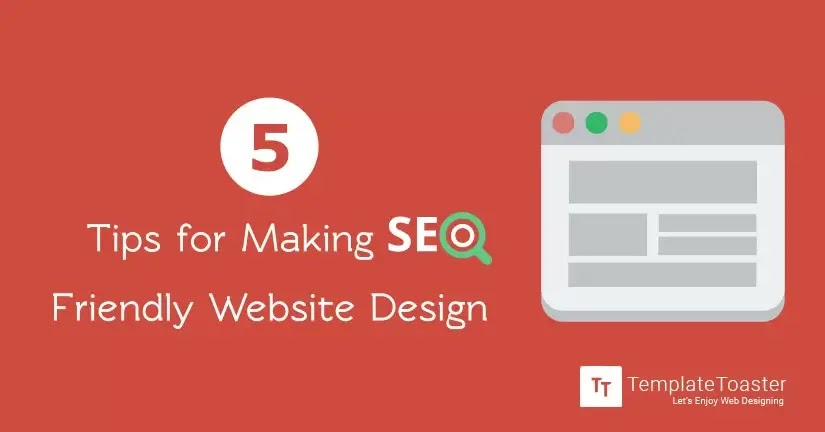 5 SEO tips to do right now 2020