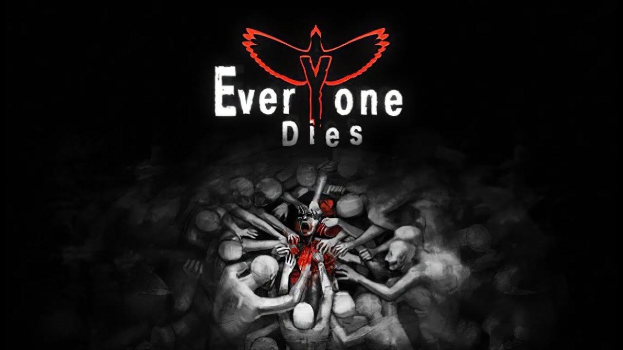 everyone-dies-v120
