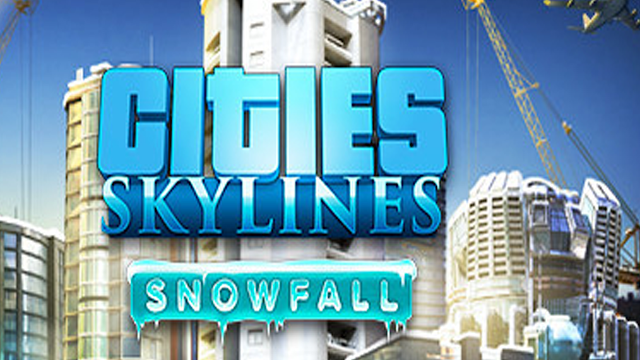 Cities Skylines Snowfall 2016 2016 dfg.png