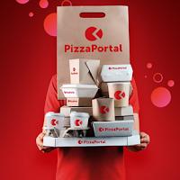 Promocje dla płacących BLIKiem: darmowa dostawa z PizzaPortal w piątki, rabat 20% na Player.pl i inne