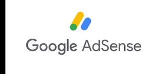 Panduan Buat akun Google AdSense Anda