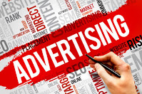 What is Advertisement? | एक विज्ञापन क्या है? | NCERT के लिए विज्ञापन 2020 | Laxmanmedia