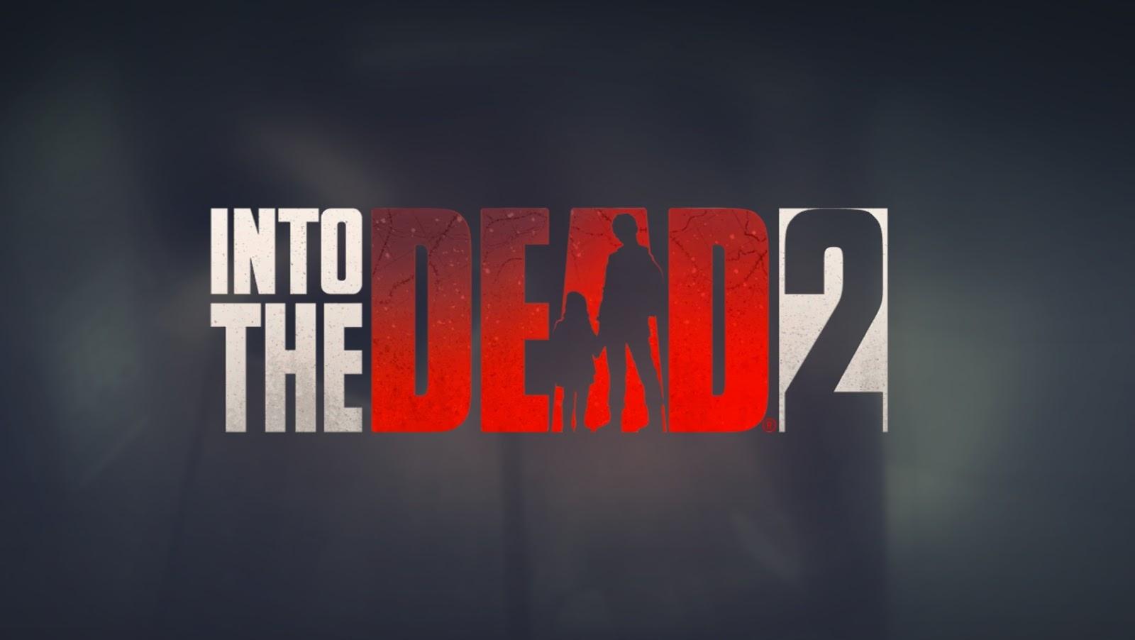 zombie farm mod apk unlimited money