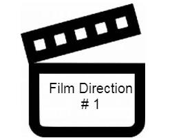 Career In Film Direction | फिल्म डाइरैक्शन परिचय