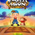 Game Harvestmoon 13 in 1