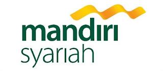 Penerimaan Tenaga Pegawai ODP PT Bank Syariah Mandiri Januari 2020