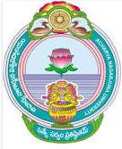 Acharya Nagarjuna University-Facultyplus