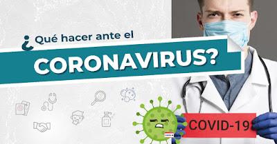 Cuídate influenza covid19