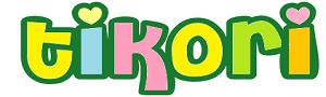 Tikori News in Hindi - हिंदी समाचार