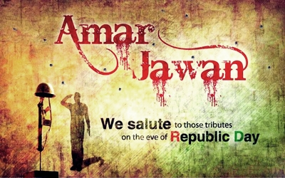 Happy Republic Day Quotes in English