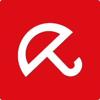 صورة avira icon