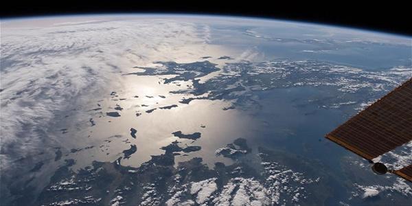 NASA: Σχέδια για επιστροφή στη Σελήνη και αποστολή στον Άρη