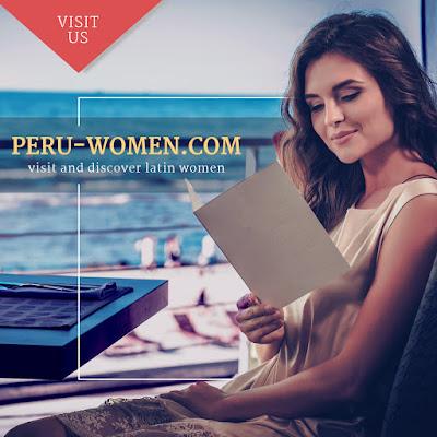 www.peru-women.com