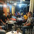 TNI Kodim 1415 Kep. Selayar Siapkan Program Ketahanan Pangan Untuk Petani dan Nelayan
