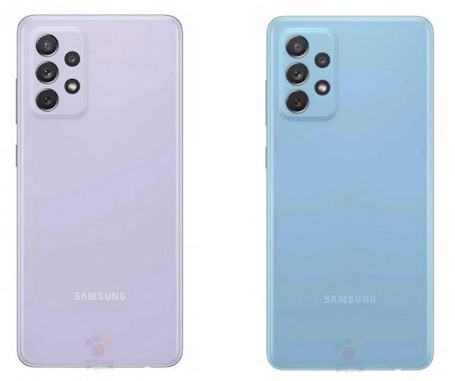samsung-galaxy-a72-colours