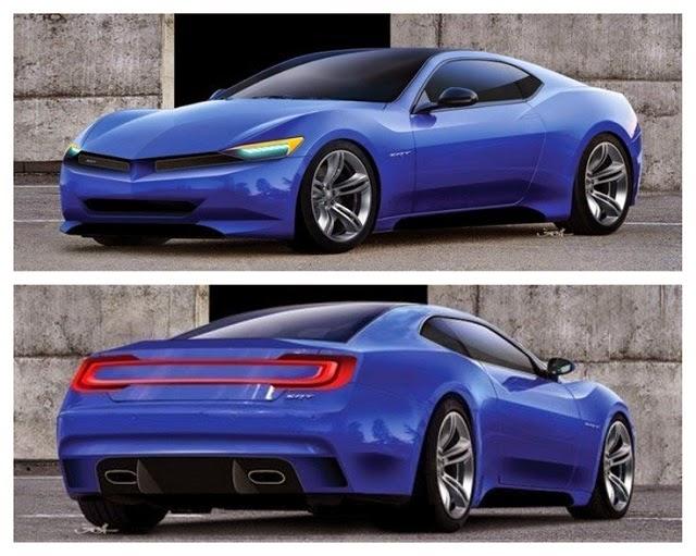 Dodge Barracuda 2015 >> 2015 Dodge Barracuda Release Date Concept Release Date