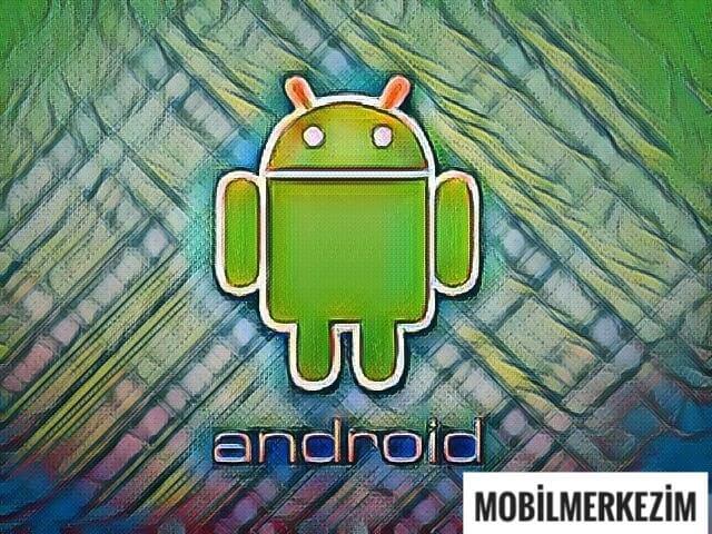 Android Format, Android Format Ekranı, Android Format Programı, Android Format Nasıl Atılır, Android Format Atma Samsung, Android Format Atma LG, Android Format Atma HTC, Android Format Atma