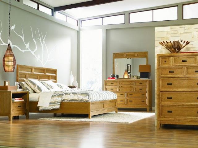 Thi Công Nội thất Gỗ công nghiệp Đà Nẵng - Thi Công sàn gỗ, phòng khách, phòng ngủ chuyên nghiệp