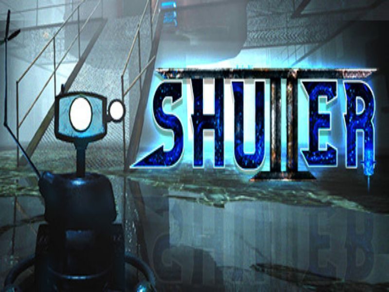 Download Shutter 2 Game PC Free