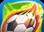 Head Soccer Apk v5.1.1 Mod (Unlimited Money)