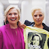 Lady Gaga se presentará en la 'Convención Nacional Demócrata'