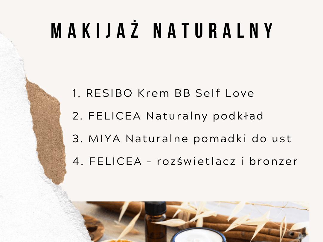 ranking-naturalny-makijaz-najlepsze-produkty