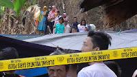 Ungkap Misteri Kematian Warga Bantarkawung, Makam Dibongkar