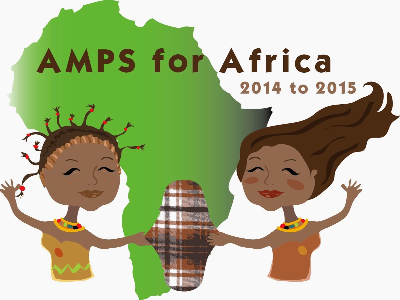 http://emilla.hu/spg/738288/Adomanyozzunk-betetet-Afrikaba