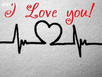 anh yeu em i love you