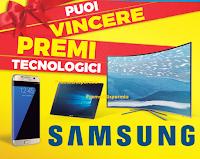 Logo Con Loctite Super Attak Perfect Pen vinci premi tecnologici Samsung