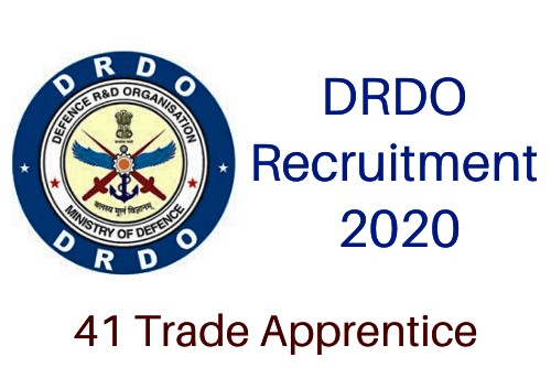 drdo recruitment 2020,drdo mts recruitment 2020,drdo recruitment 2019,drdo mts recruitment,drdo mts recruitment 2019 2020,drdo recruitment,drdo ceptam mts recruitment 2020,drdo syllabus 2020,drdo apprentice recruitment 2020,drdo vacancy 2020,drdo mts 2020,drdo mts vacancy 2020,drdo 2020,drdo npol recruitment 2020,drdo mts recruitment 2019,drdo mts exam syllabus 2020,drdo online form 2020,DRDO Recruitment 2020